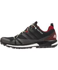 adidas Performance Herren Trailrunningschuhe Terrex Agravic