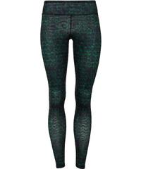 Mandala Damen Yogahose / Fitnesstights Fancy Legging