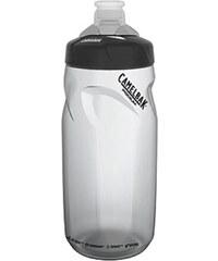 Camelbak Trinkflasche Podium 620ml