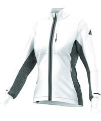 adidas Performance Damen Laufjacke Xperior Softshell Jacket