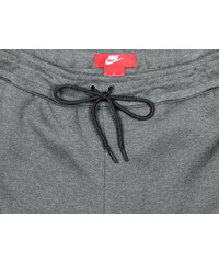Nike Tech Fleece Jogger Jogginghose carbon/grey