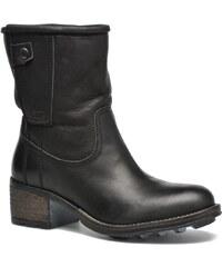 P-L-D-M By Palladium - Coventry CML - Stiefeletten & Boots für Damen / schwarz
