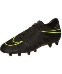 Nike Hypervenom Phelon II Fußballschuhe Herren