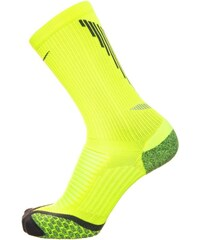 Nike Elite Cushioned Crew Laufsocken