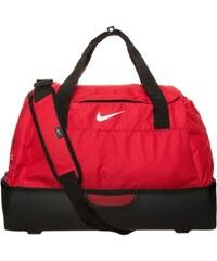 Nike Club Team Swoosh Hardcase Sporttasche