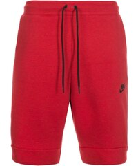 Nike Tech Fleece Shorts Herren