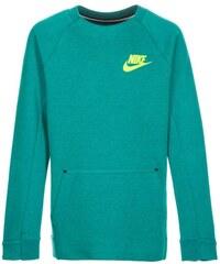 Nike Tech Fleece Crew Funktionssweatshirt Kinder