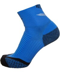 Nike Elite Cushion Quarter Laufsocken
