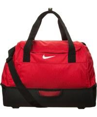 Nike Club Team Swoosh Hardcase Medium Sporttasche