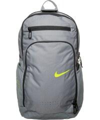 Nike Court Tech 2.0 Tennisrucksack