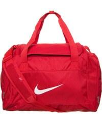 Nike Club Team Swoosh Small Sporttasche