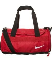 Nike Alpha Adapt Drum Mini Sporttasche