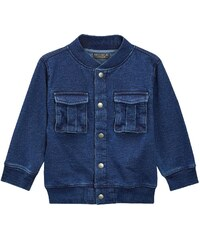 Next Jeansjacke blue