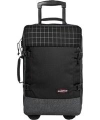 Eastpak TRANVERZ S Boardcase mix check