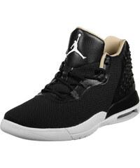 Jordan Academy Bg chaussures black/grey