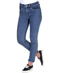 Levi's ® 721 High Rise Skinny W jean ciff hanger