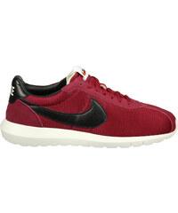 Nike Roshe One Ld-1000 Schuhe red/black