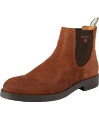 GANT Boots Oscar