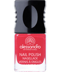Alessandro Sweet as Candy Nagellack Nagellacke 5 ml