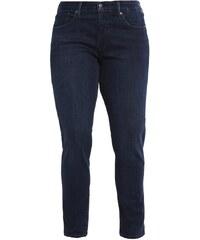 Levi´s® Plus 311 PL SHAPING SKINNY Jeans Slim Fit star struck plus