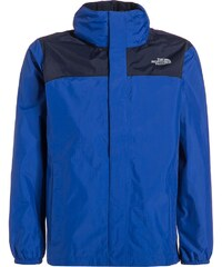The North Face RESOLVE Hardshelljacke honor blue/cosmic blue