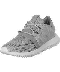 adidas Tubular Viral W chaussures clear onix/core white