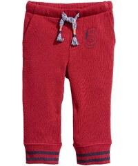 H&M Kalhoty jogger