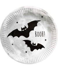 H&M Balení: 10 papírových talířů