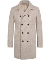 Eleventy - Mantel für Herren
