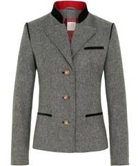 LODENFREY - Trachten-Blazer für Damen