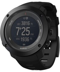 Suunto Ambit 3 Vertical HR Multifunktionsuhr