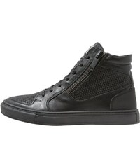 Antony Morato Sneaker high nero