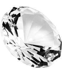 MONBIJOU Diamant