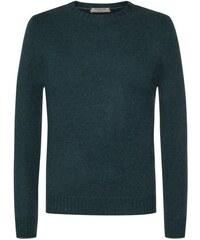 Fioroni - Duvet Cashmere-Pullover für Herren