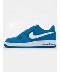 Nike Air Force 1 Star Blue White