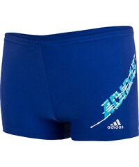 adidas BACK TO SCHOOL BOXER ALLOVER KIDS 116