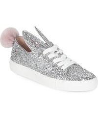 Minna Parikka Chaussures TAIL SNEAKS
