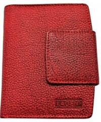 Lagen Dámská kožená peněženka 3994/W