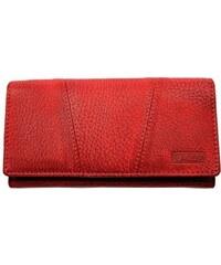 Lagen Dámská kožená peněženka PWL 388/W