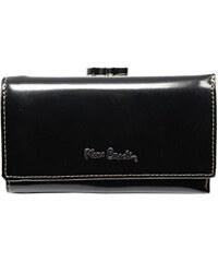 Pierre Cardin Dámská kožená peněženka Pierre Cardin 520.20 457