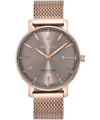 Gant Nashville Herren-Armbanduhr GT006012
