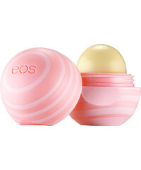 eos Visibly Soft Coconut Milk Lippenbalm 7 g