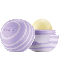 eos Visibly Soft Blackberry Nectar Lippenbalm 7 g
