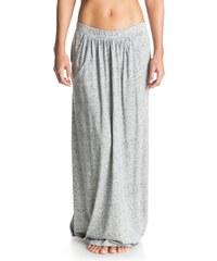 Roxy Last Line Maxi Skirt, šedá, S