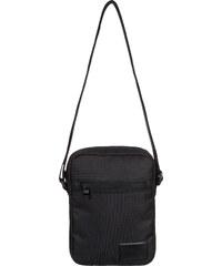 Quiksilver Magic Small Shoulder Bag, černá