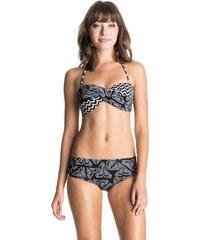 Roxy ROXY Logo Zigzag Bikini Set
