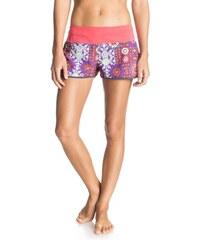 Roxy That's A Lap Shorts, růžová, S