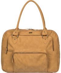 Roxy King Of Sea Handbag