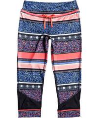 Roxy Legíny / Punčochové kalhoty Safiny Capri Roxy