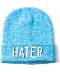 Hater Beanie-Sky Blue